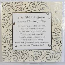 card to groom from on wedding day wedding card messages ideas for your lovely guests interclodesigns