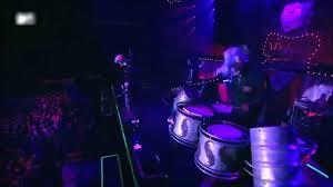Slipknot Flag Slipknot The Devil In I Live At Knotfest Japan 2014 Youtube