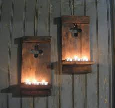 rustic wall sconce lighting wall light large rustic lantern wall sconceng picture ideas vintage