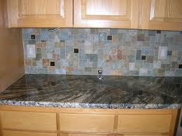 Stoneimpressions Blog Featured Kitchen Backsplash 89 Best Countertops And Backsplashes Images On Pinterest