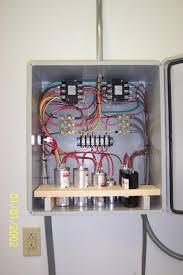 bridgeport wiring diagram for a 2006 kawasaki mule wiring diagram