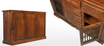 jali 3 door sheesham sideboard sheesham furniture furniture jali sheesham large sideboard quercus living