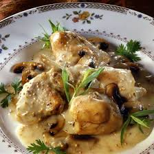 cuisiner un lapin recette lapin en gibelotte