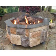 simple diy porch swing fire pit gazebo with plans eclipse graphite