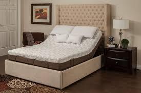 headboards for adjustable beds bedroom tall tufted headboard sleep number adjustable bed with
