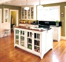 portable kitchen island with bar stools portable kitchen island bar portable kitchen islands with breakfast