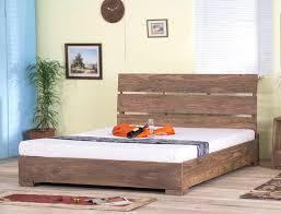 Buy Bed Online Capital Bed Solid Wood Furniture Online Buy Beds Online