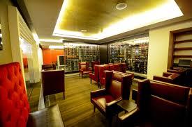 Cigar Lounge Chairs Civil Cigar Lounge Washington Org