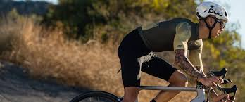 cycling clothing cycling clothing suppliers and manufacturers at eliel cycling cycling gear crafted in california