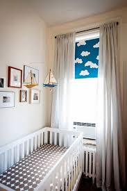 Decor Baby Room Small Nursery Ideas Furniture And Decoration Tips