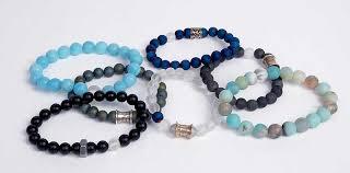 bead bracelet design images Jewelry for men quick easy bracelet design you can make and jpg