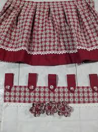 tende con mantovana per cucina le creazioni di antonella tendine dietrovetri per cucina con