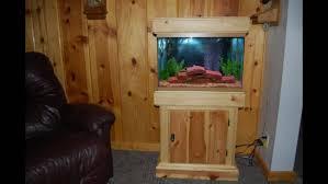 aquarium design exle gallon aquarium standard process products exlestandard form