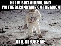 Moon Meme - moon meme by lolman2017 memedroid