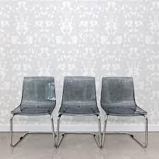 Modern Wallpaper Designs by Wallpaper Printing Modern Wallpaper Designs Luxury Wallpaper