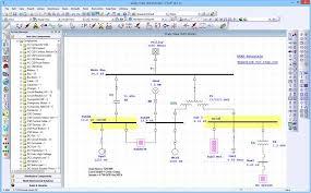 electrical drawing library u2013 the wiring diagram u2013 readingrat net