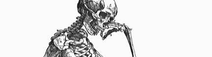 definition of death doctorthen