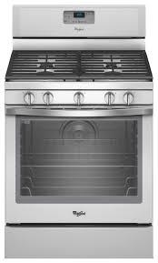 white ice appliances best buy