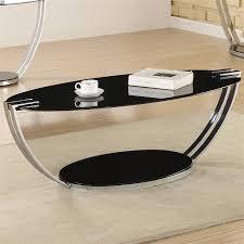 coaster company satin nickel coffee table 273 best coffee tables images on pinterest round coffee tables
