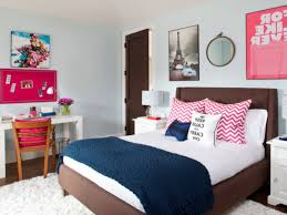 Furniture For Bedrooms Teenagers Bedroom Cute White And Black 2017 Bedroom Ideas For Teenage
