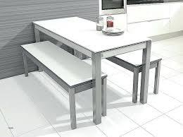 table de cuisine blanche table de cuisine carree theartistsguide co