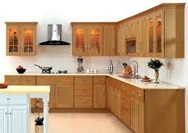 shaker style kitchen cabinets manufacturers maple shaker kitchen cabinets maple shaker kitchen cabinets maple