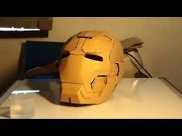 17 best iron man images on pinterest irons projects and templates