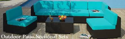 patio furniture san diego fhfmodern com