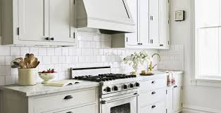 breathtaking tags kitchen cabinets to go how much for kitchen