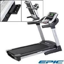 Small Treadmills For Small Spaces - 5 great folding treadmills for small spaces folding treadmill