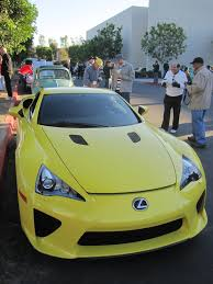 buy a lexus lfa lexus lfa i m actually going to buy this car in black and white