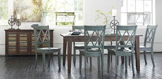 dining room family furniture of america west palm beach fl