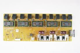 layout pcb inverter cheap inverter pcb layout find inverter pcb layout deals on line at