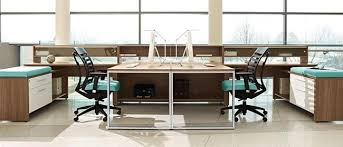 Modular Home Office Furniture Systems Contemporary Office Furniture Systems Home And Room Design