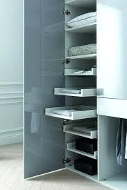 colonne de rangement chambre colonne de rangement chambre colonne rangement chambre nouveau les