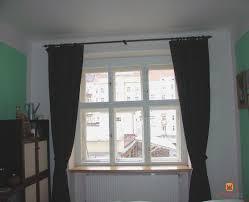 gardinen modelle für wohnzimmer vorhã nge fã r wohnzimmer 100 images gardinenideen modern fur