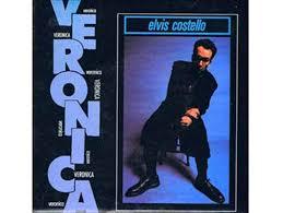 Elvis Costello Imperial Bedroom Classic Track U201cveronica U201d Elvis Costello Mixonline