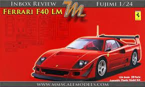 lego ferrari f40 ferrari f40 review auto express auto express
