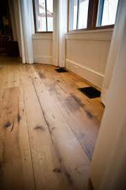 Wide Plank White Oak Flooring Wide Plank White Oak Floors House Planning Pinterest Wide