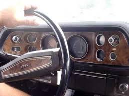 camaro z28 2009 1970 camaro z28 rs for sale 305 772 8635