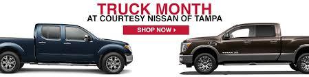 nissan truck titan trucks for sale tampa nissan trucks frontier u0026 titan