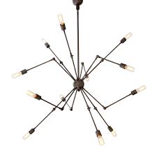 lamp astonishing spider lamp design spider lamps at walmart