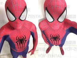 Quality Halloween Costumes Cheap Luxury Halloween Costumes Aliexpress