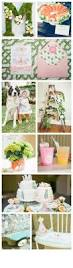 Halloween Themed First Birthday Party Best 20 Peter Rabbit Birthday Ideas On Pinterest Peter Rabbit