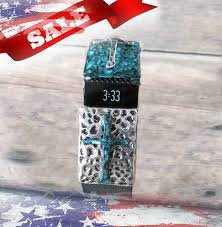 fitbit black friday fitbit charge 2 fitbit alta fitbit charge hr cover fitbit