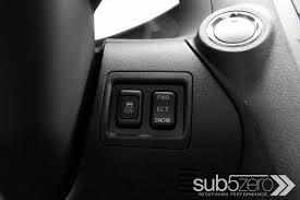 lexus is250 warning light vsc showdown 2010 lexus is f versus 2010 lexus is350 with f sport