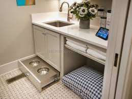 Laundry Room With Sink by Laundry Room Sink 3 Best Laundry Room Ideas Decor Cabinets