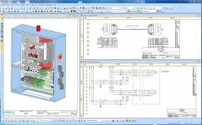 Draftsight Floor Plan by 5 Ways E3 Wireworks Electrical Design Software Will Increase Your