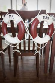 Wedding Chair Signs 20 Unique Chair Signs For The Bride And Groom