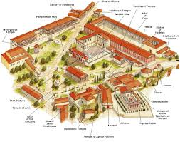 299 best history images on pinterest ancient rome roman history